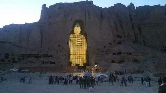 tai-hien-hinh-anh-3d-tuong-phat-o-afghanistan